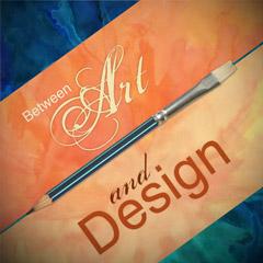 艺术设计学